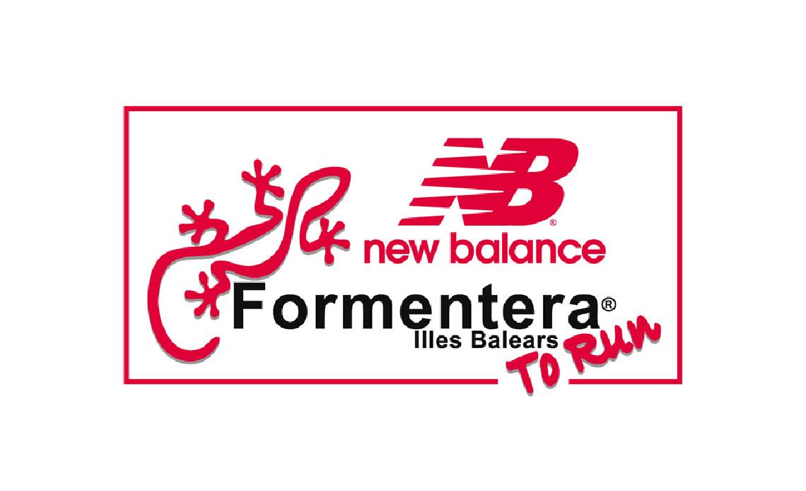 Formentera to Run