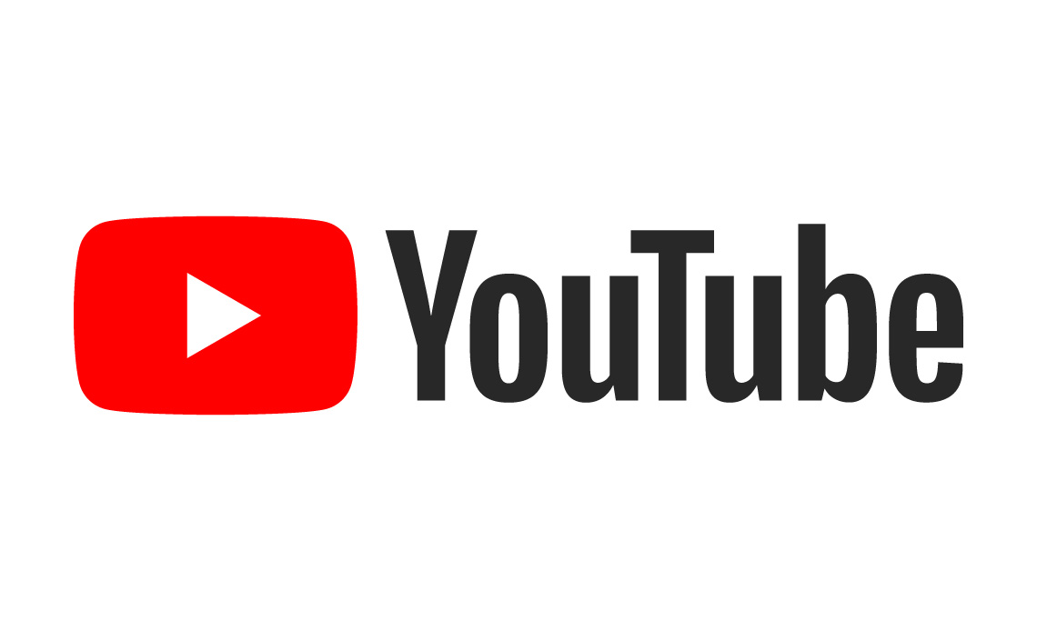 Affitta una casa a Formentera su YouTube