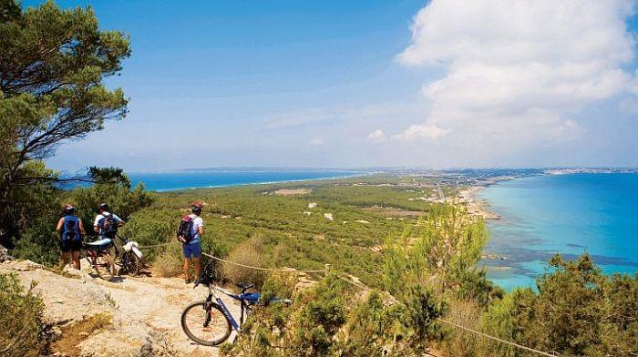 Perché scegliere Formentera a settembre