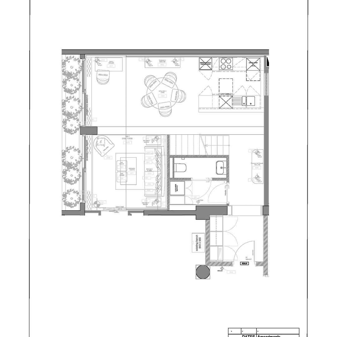 Appartamenti Da Affittare A Montecarlo