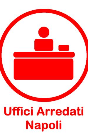 Affitto Uffici Arredati Napoli