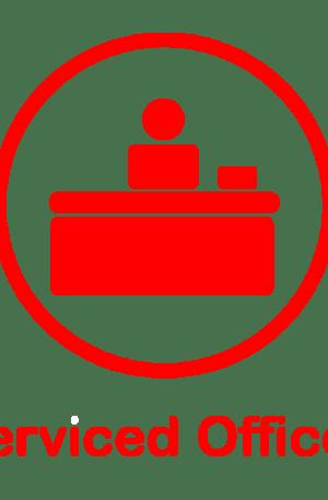 Affitto Uffici Arredati