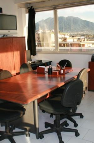 Napoli Ufficio Virtuale euro 99 mese All Inclusive