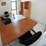 Affitto ufficio residence Casalnuovo di Napoli
