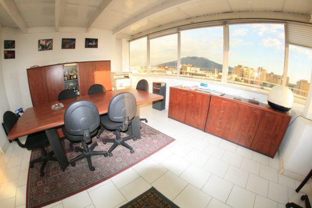 Napoli affitto ufficio virtuale all inclusive