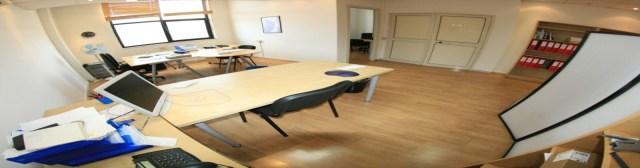 Via Stadera,Napoli,80143,2 Rooms Rooms,1 BagnoBathrooms,Office,Via Stadera,2,1006