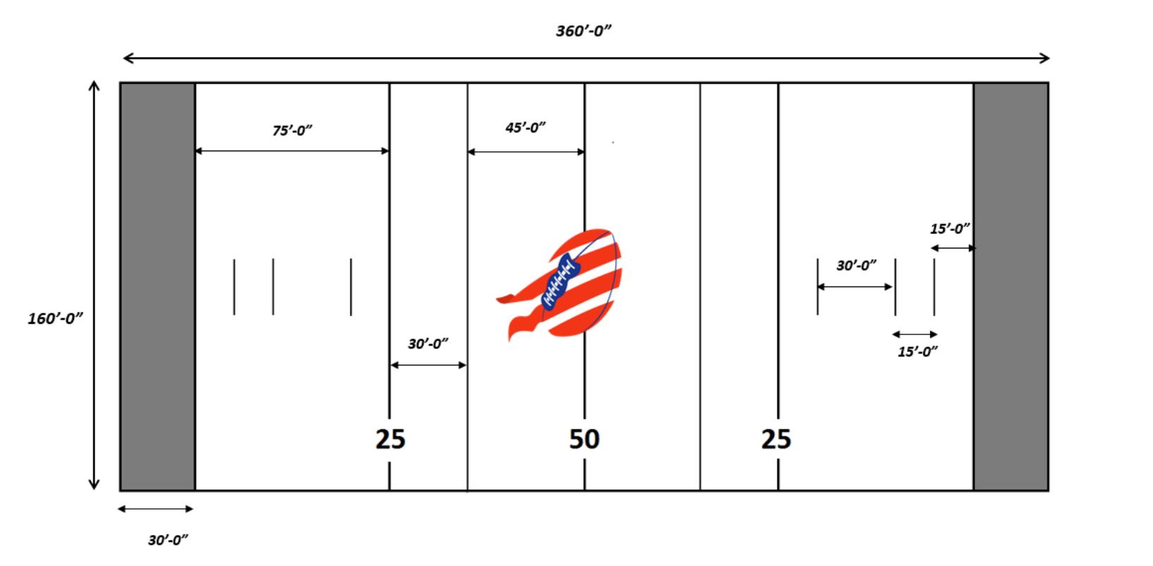 hight resolution of figure 1 field diagram 5
