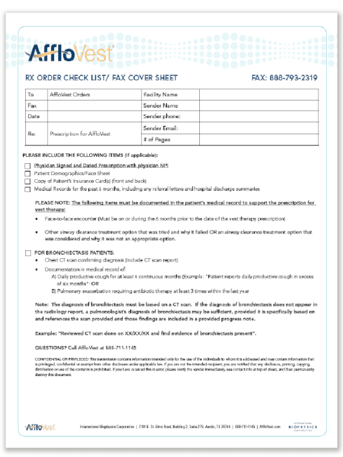 medicare icd10 for airway clearance