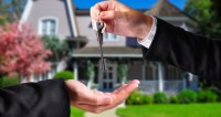 Real Estate Companies | Property Tax | CPA Accounting