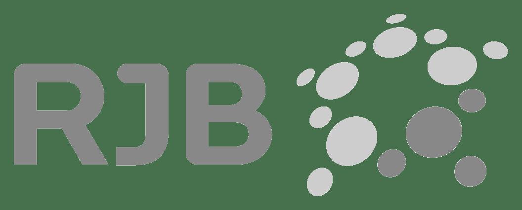Radio RJB