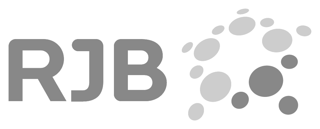 Radio RJB - Jura bernois