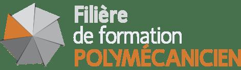Filière de formation POLYMÉCANICIEN