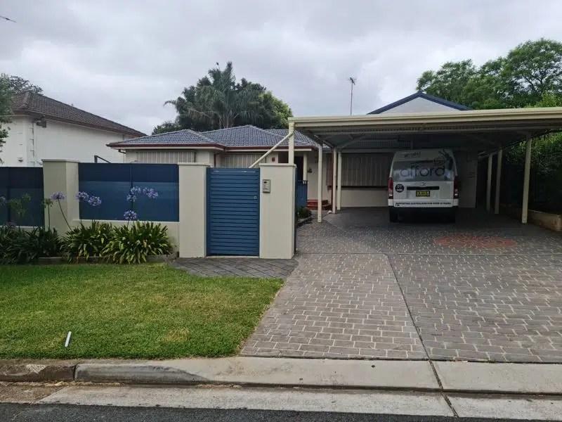 Baulkham Hills NSW 2153