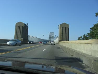 How to Beat Cape Cod Traffic Jams Tips Detours