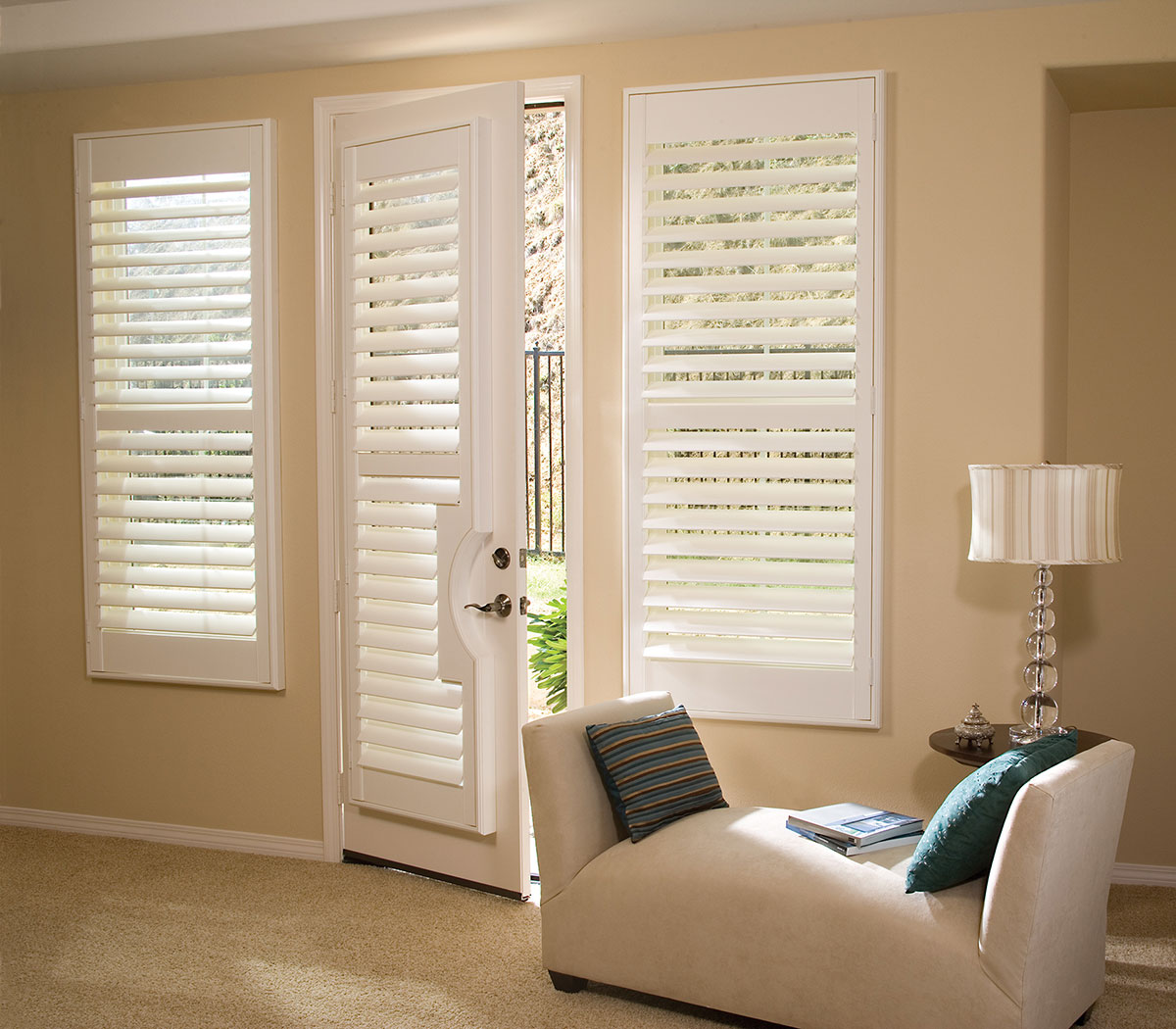 Galleries Affordable Blinds