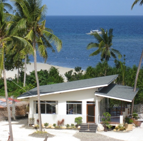 Beach Resort For Sale In Panglao Island Bohol For Sale