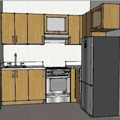 Mobile Home Kitchen Cabinets For Sale Rachael Ray Modular Cabinet Cebu City ...