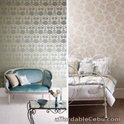 Swivel Chair Price Philippines Small Travel Beach Chairs Customize Wallpaper Wall Cover For Home And Office Sale Outside Cebu Cebu-philippines 48914