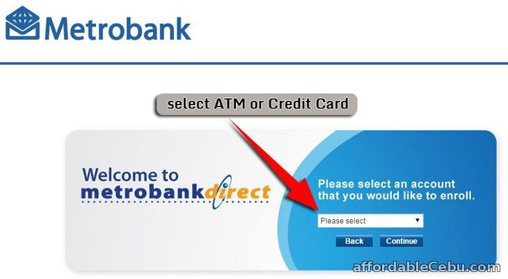 First Direct Personal Banking