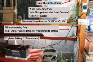 How to Setup a Solar Power System in the Philippines?  Technology 30111