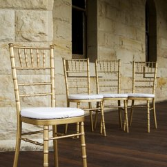 Affordable Chair Covers Hanging Ace Hardware Tiffany Chairs By