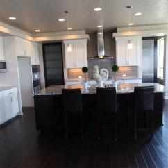 Alder Cabinets Kitchen Cabinet Drawer Hardware Affordable Custom - Showroom