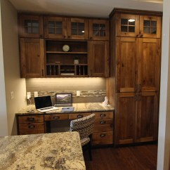 Hickory Shaker Style Kitchen Cabinets Price Pfister Faucets Affordable Custom Showroom