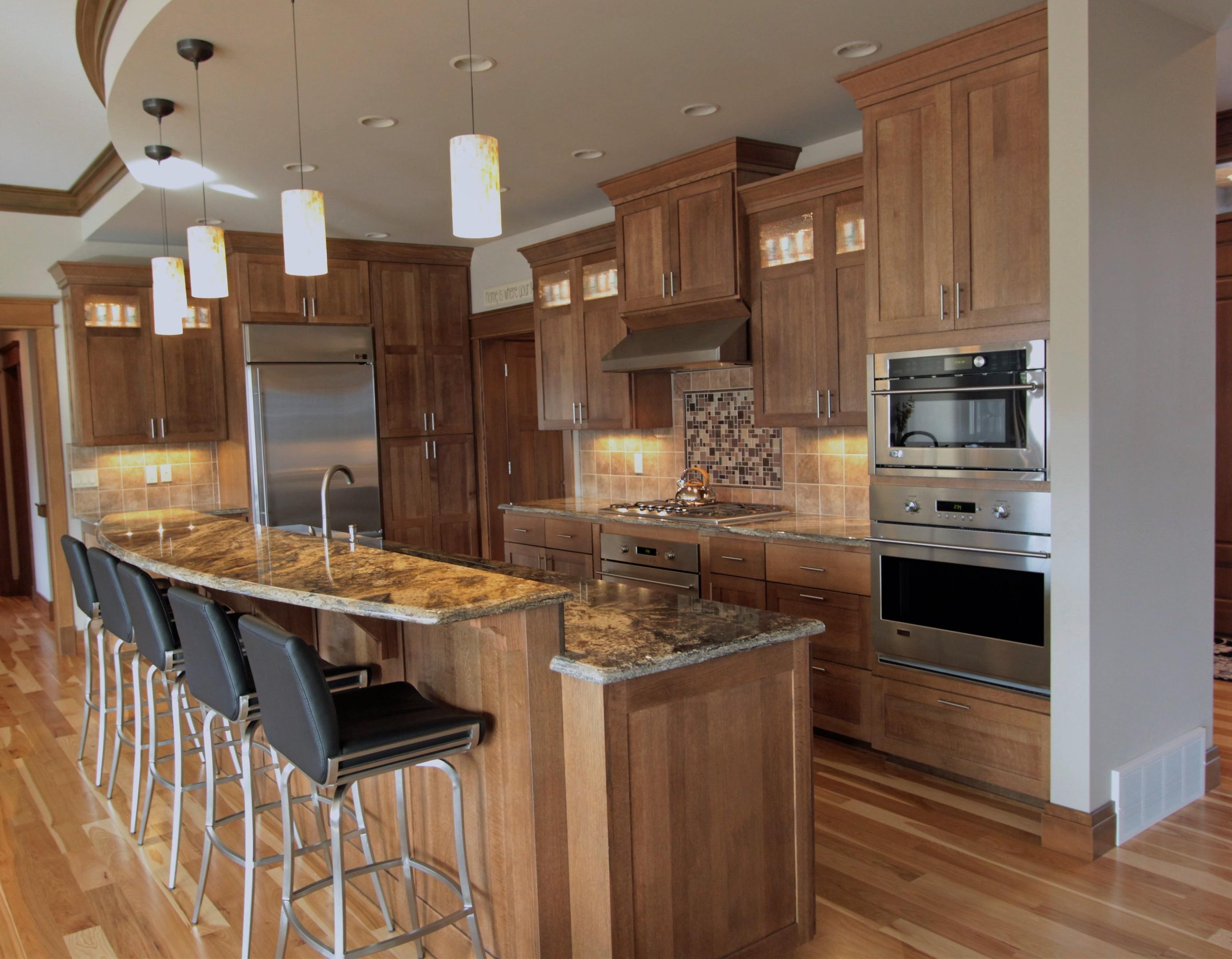 60 inch kitchen island metal islands affordable custom cabinets - showroom