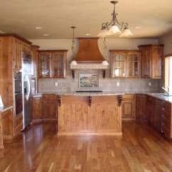 Corner Top Kitchen Cabinet Cabinets Naples Fl Affordable Custom - Showroom