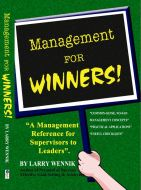 Management-for-WINNERS!2