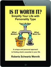 is-it-worth-it-featured-image