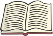 Paper_Book