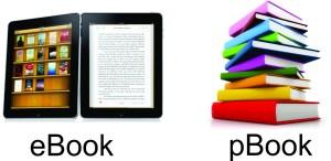 ebook-or-pbook