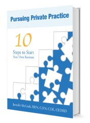pursuing-private-practice-book-1