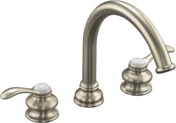 affordablefaucets