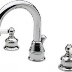 Grohe Kitchen Faucets Parts Built In Wine Rack Cabinets Price Pfister 8h9-80pc Savannah Chrome Polished Widespread ...