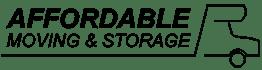 Southwest Florida Affordable Moving and Storage