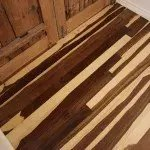 Affordable Floors - Floor Sanding Polished Timber Floors Photo (5)