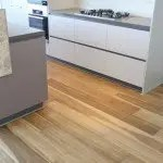 Affordable Floors - Floor Sanding Polished Timber Floors Photo (7)