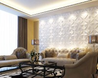 3D KINGDOM Wall Panels  Blog Archive  Affordable Home ...