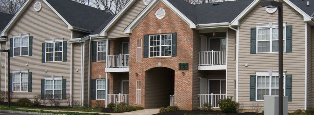CGPH Affordable Homes for Sale and Rent in New Jersey