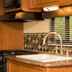 Rv Kitchen Appliances Equipment List Reducing Appliance Risks In Your Affordable Insurance Group