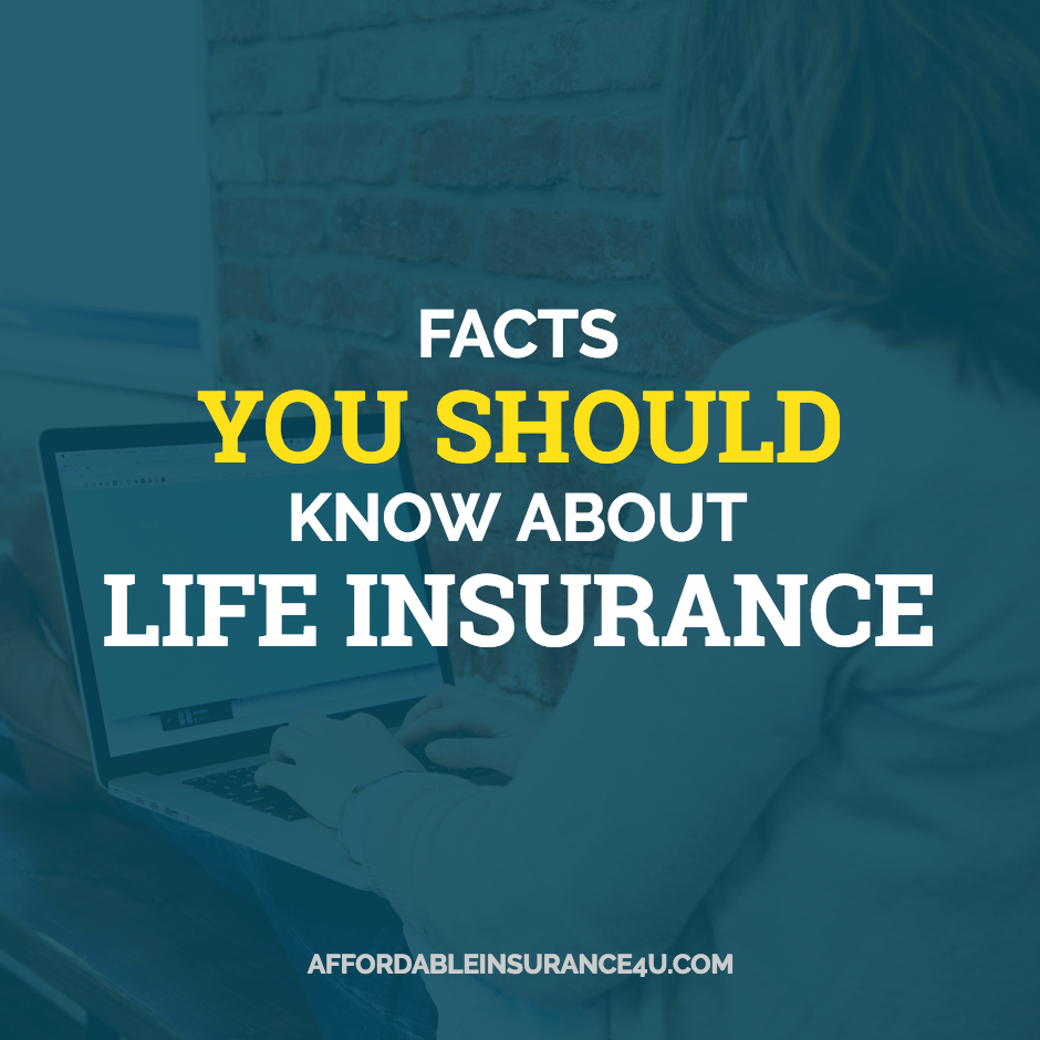 BOCA RATON LIFE INSURANCE FACTS