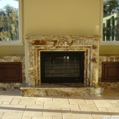 Kitchen Bath Design Hood Fire Suppression System Installation Best Price Granite Countertops And In Fort ...