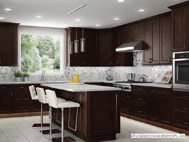 Cheap Kitchen Cabinets In Ft Myers Fl Ppi Blog
