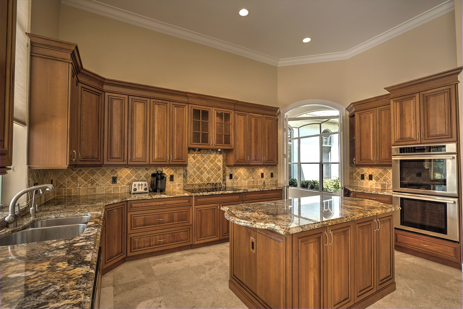 Cabinets Refacing NJ