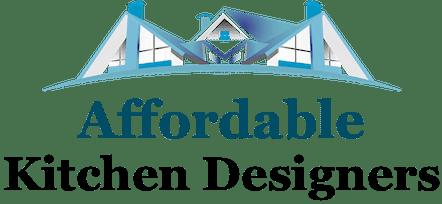Affordable Kitchen Designers | Kitchen Cabinet Refacing U0026 Replacing ...