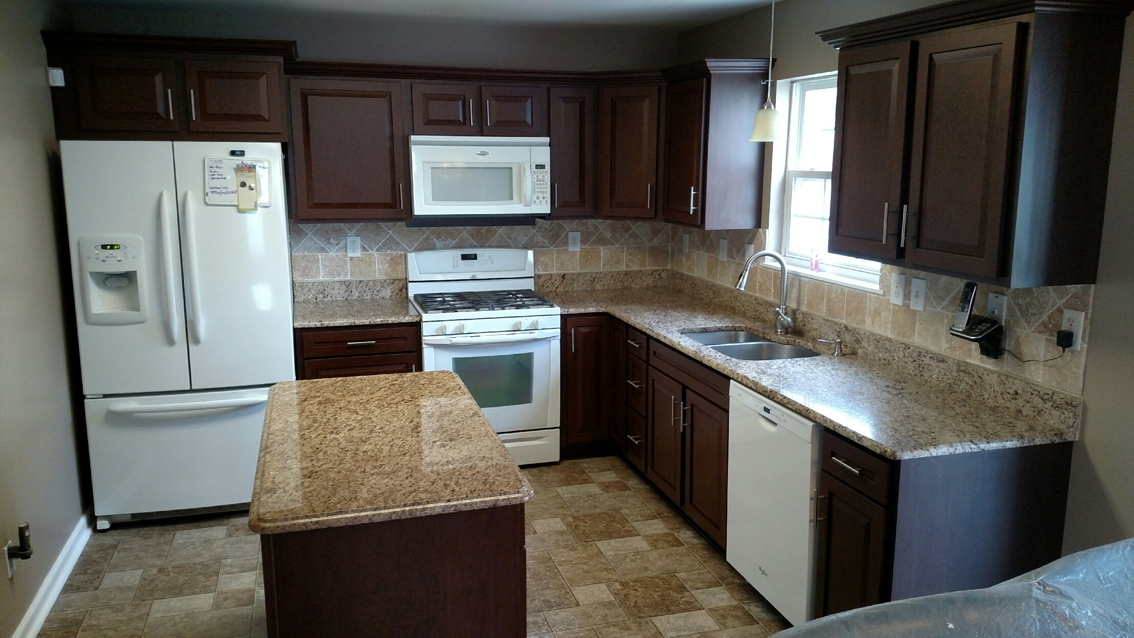 Affordable Kitchen Designers