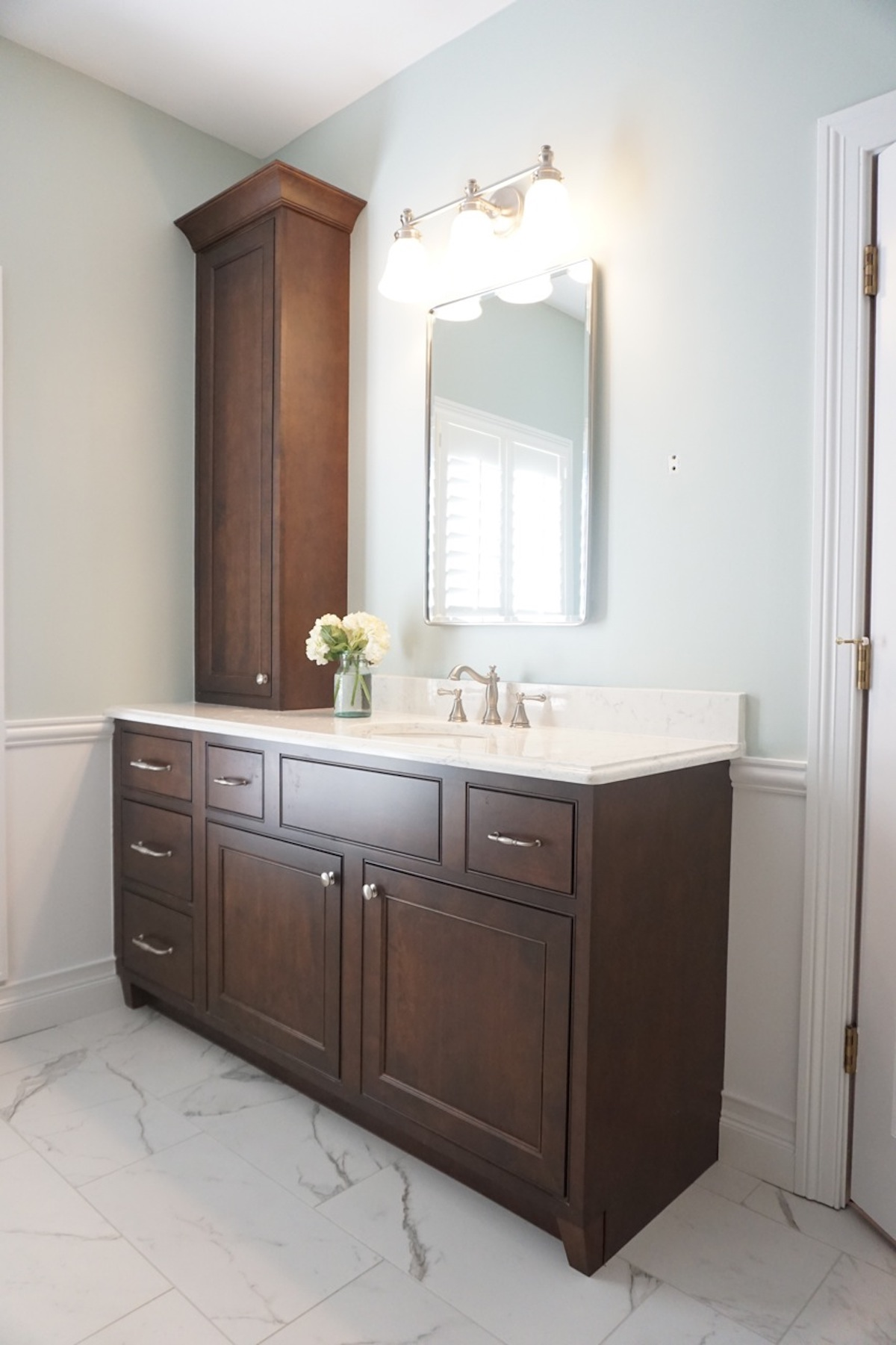 affordable kitchens and baths kitchen makeovers ideas town country bathroom remodel