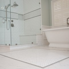 Affordable Kitchens And Baths Granite Kitchen Countertops Cost Town Country Bathroom Remodel